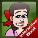 Snow White interactive storybook
