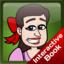 Snow White - Children's Interactive Storybook HD