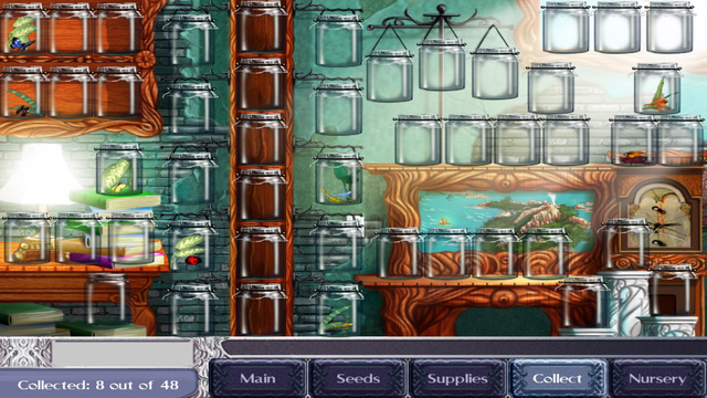 Plant Tycoon ® screenshot 9