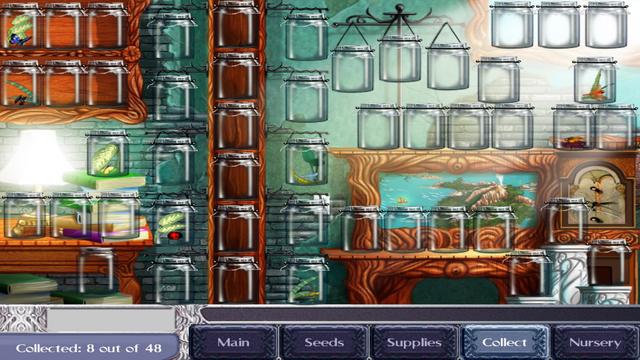 Plant Tycoon ® screenshot 14