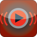 Icon for Remote-View
