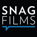 Icon for Snagfilms