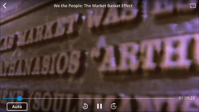 Snagfilms screenshot 5