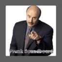 Icon for Dr. Phil Prank SoundBoard