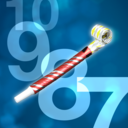 Icon for New Year Countdown!