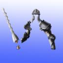 Make a Knight (bundle)