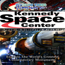Icon for Kennedy Space Center Virtual Tour Guide