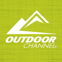 Icon for Outdoor