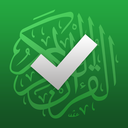 Icon for Memorize the Holy Quran