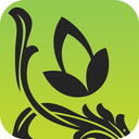 Icon for Plants Pedia: North America Trees & Flowers Scientific Reference