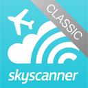 Icon for Skyscanner - Classic DA