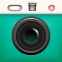 Icon for ModiFace Photo Editor