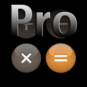 Icon for Calc Pro Free