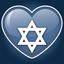 Jewish Dating
