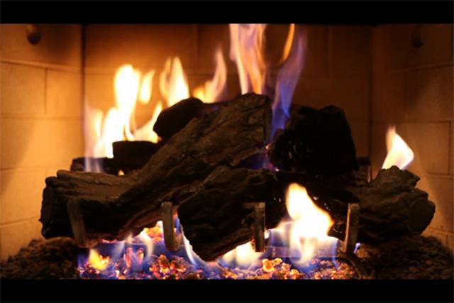 Fire for Apple TV screenshot 2