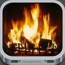 Icon for Fire for Apple TV