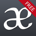 Icon for Sounds: The Pronunciation App FREE
