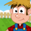 Portfolio of Kids Educational Apps with 4+ year track record, over 200k paid downloads