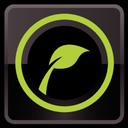 Icon for Leafsnap