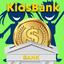KidsBank and KidsBank Free