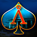 Icon for Gold of Atlantis HD