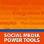 Social Media Resource of the Day