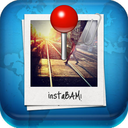 InstaBAM! - Explore Instagram