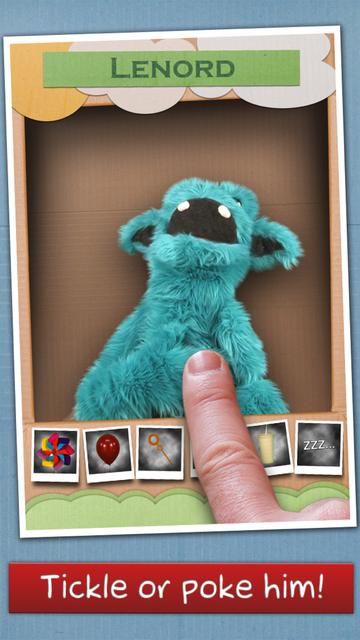 Furry Friend Plus screenshot 5