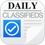 Daily Classifieds App (Daily for Craigslist prev.)