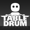 Icon for TableDrum