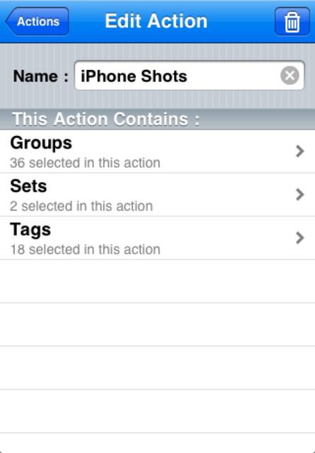 promotr screenshot 5