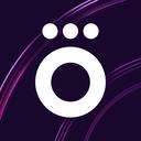 Icon for Okko Фильмы HD. Кино и сериалы