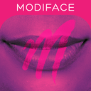 Icon for Makeup Touch