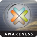 Icon for AWARENESS -気づき-