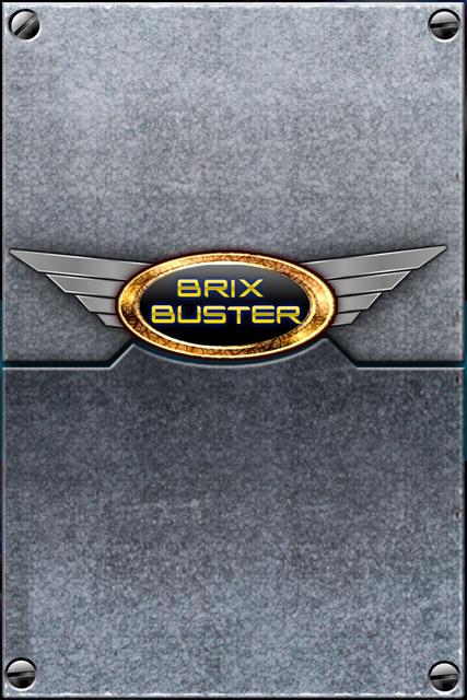 Brix Buster screenshot 1