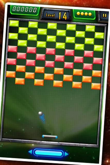 Brix Buster screenshot 5