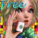 Icon for 搓牌高手麻将Free
