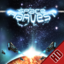 Space Harvest: Puzzle Lite!!