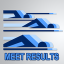 Icon for Meet Results