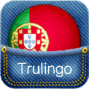 Icon for Portuguese Translator