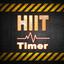 HIIT Timer