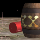 Icon for Dynamite Powder Keg Slots HD