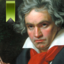 Free Classic - Beethoven Symphony Collection
