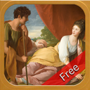 Icon for Art Museum Free