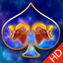Icon for Zodiac Stars HD