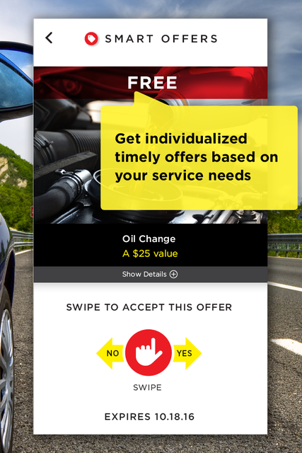 Mr Tire Oil Change >> About Motomanager By Mr Tire Ios App Store Version Motomanager