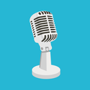 Icon for Old Time Classical Radio Shows