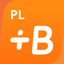 Icon for Babbel – Learn Polish