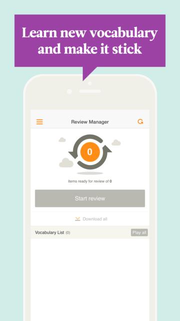 Babbel – Learn Polish screenshot 5