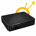 Icon for WD TV Live Media